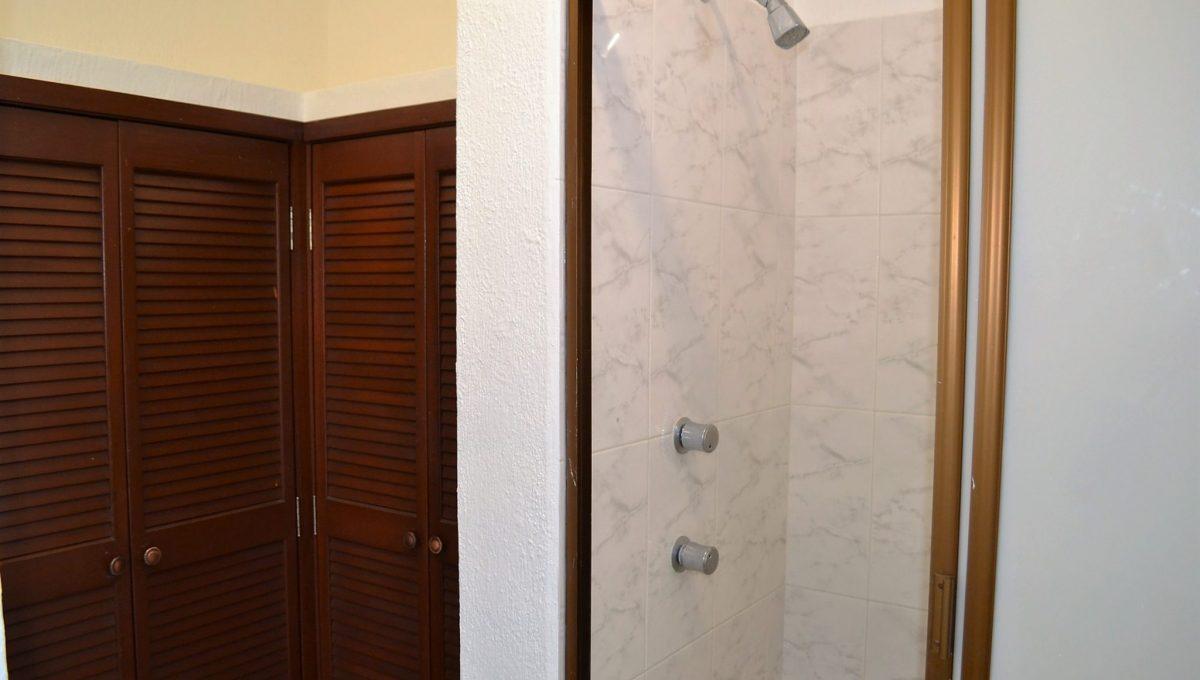 Villa Santa Maria 3 - Puerto Vallarta condo Rentals puerto vallarta houses for rent in puerto vallarta (101)