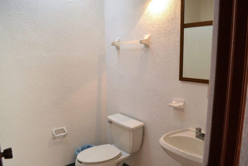 Villa Santa Maria 3 - Puerto Vallarta condo Rentals puerto vallarta houses for rent in puerto vallarta (102)