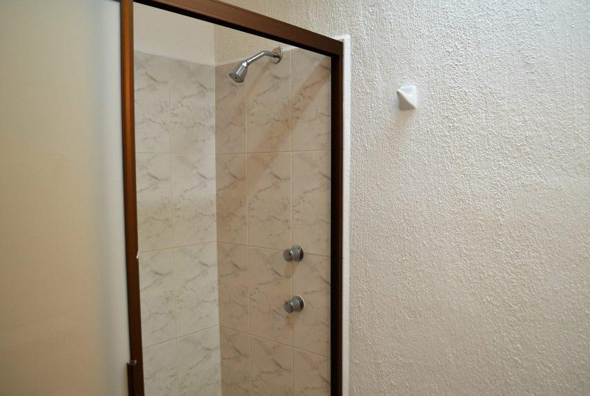 Villa Santa Maria 3 - Puerto Vallarta condo Rentals puerto vallarta houses for rent in puerto vallarta (105)