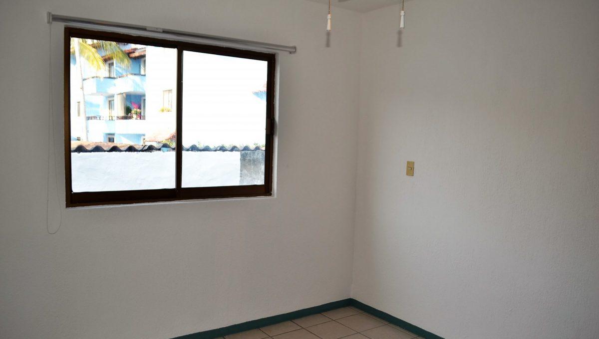 Villa Santa Maria 3 - Puerto Vallarta condo Rentals puerto vallarta houses for rent in puerto vallarta (107)