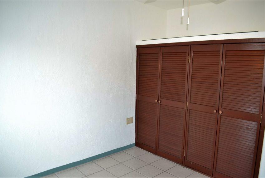 Villa Santa Maria 3 - Puerto Vallarta condo Rentals puerto vallarta houses for rent in puerto vallarta (109)