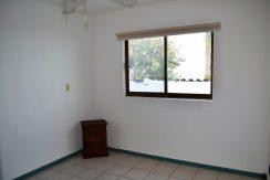 Villa Santa Maria 3 - Puerto Vallarta condo Rentals puerto vallarta houses for rent in puerto vallarta (111)