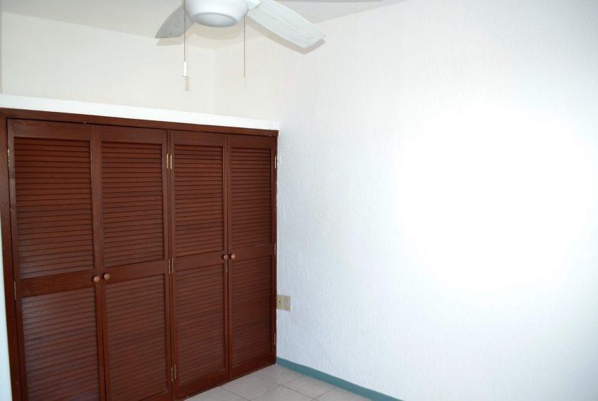 Villa Santa Maria 3 - Puerto Vallarta condo Rentals puerto vallarta houses for rent in puerto vallarta (113)