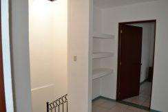 Villa Santa Maria 3 - Puerto Vallarta condo Rentals puerto vallarta houses for rent in puerto vallarta (114)