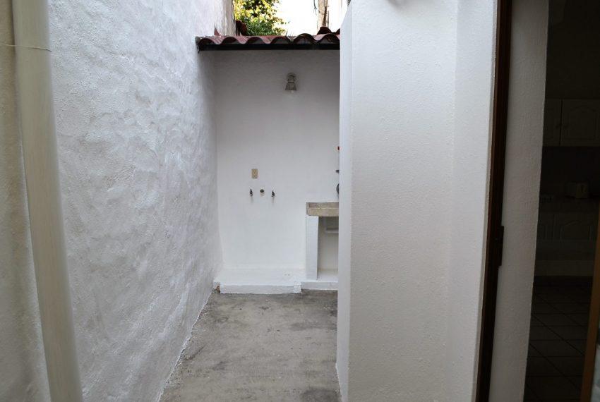 Villa Santa Maria 3 - Puerto Vallarta condo Rentals puerto vallarta houses for rent in puerto vallarta (119)