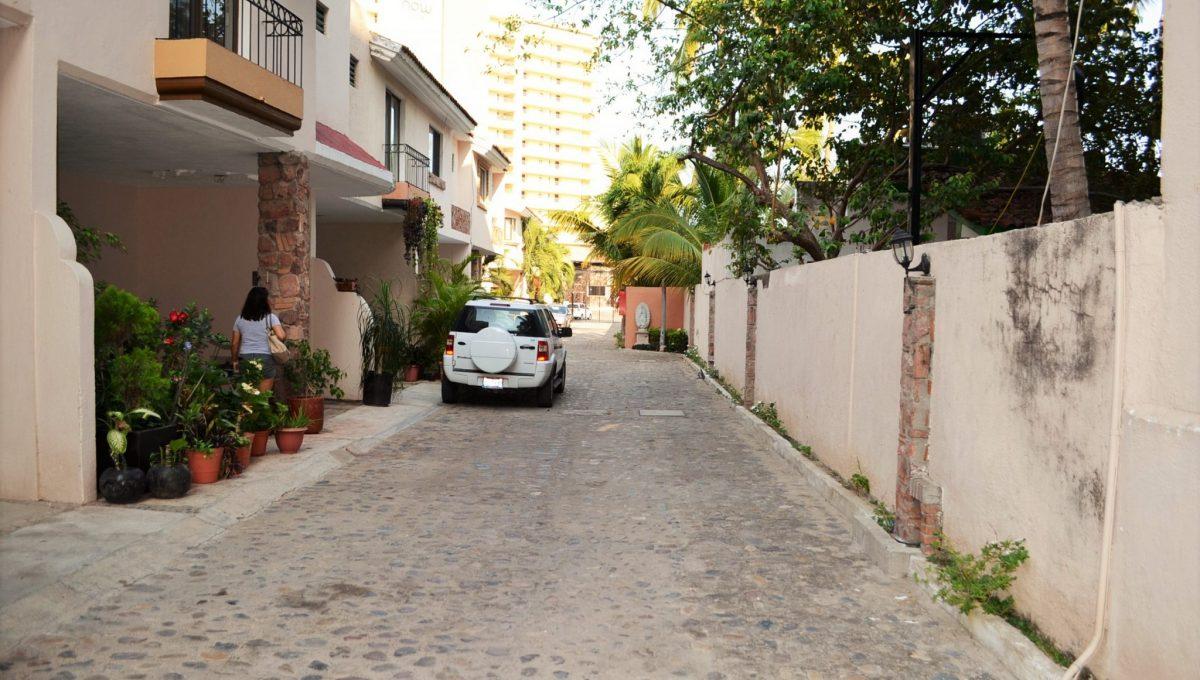 Villa Santa Maria 3 - Puerto Vallarta condo Rentals puerto vallarta houses for rent in puerto vallarta (62)