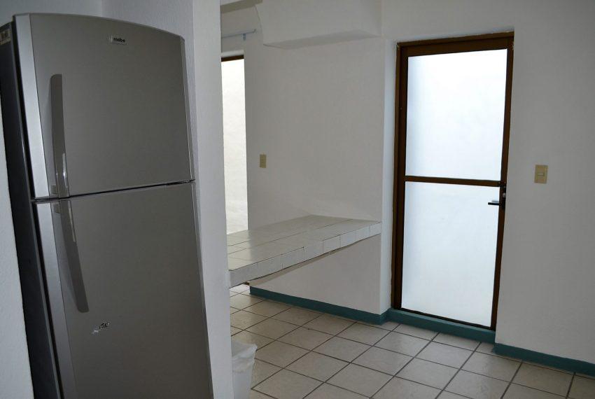 Villa Santa Maria 3 - Puerto Vallarta condo Rentals puerto vallarta houses for rent in puerto vallarta (65)