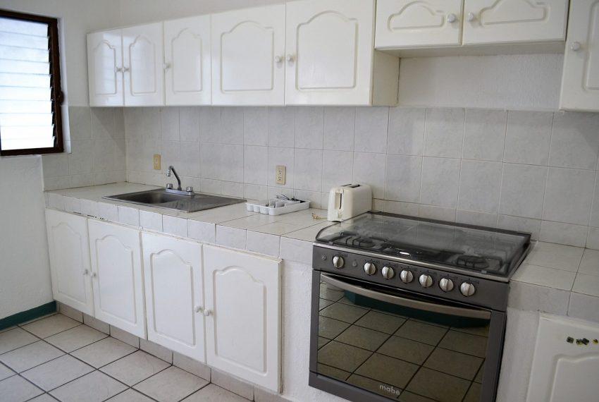 Villa Santa Maria 3 - Puerto Vallarta condo Rentals puerto vallarta houses for rent in puerto vallarta (66)