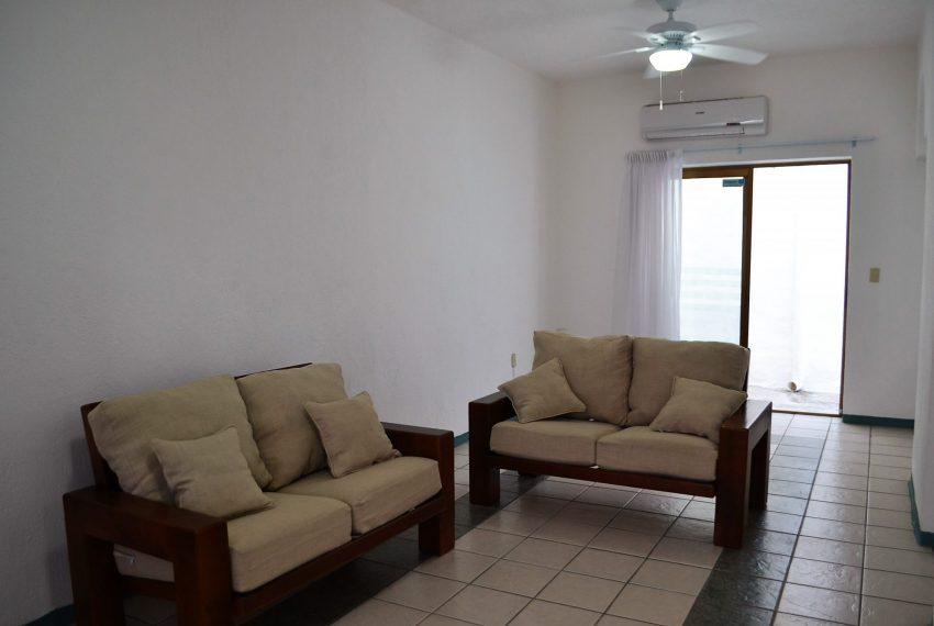 Villa Santa Maria 3 - Puerto Vallarta condo Rentals puerto vallarta houses for rent in puerto vallarta (68)