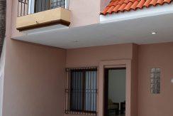 Villa Santa Maria 3 - Puerto Vallarta condo Rentals puerto vallarta houses for rent in puerto vallarta (70)