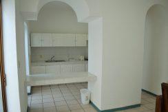 Villa Santa Maria 3 - Puerto Vallarta condo Rentals puerto vallarta houses for rent in puerto vallarta (77)