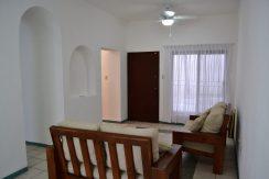 Villa Santa Maria 3 - Puerto Vallarta condo Rentals puerto vallarta houses for rent in puerto vallarta (79)