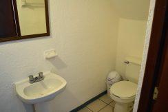 Villa Santa Maria 3 - Puerto Vallarta condo Rentals puerto vallarta houses for rent in puerto vallarta (80)