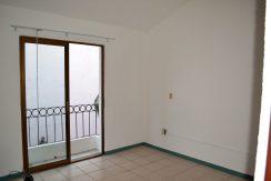 Villa Santa Maria 3 - Puerto Vallarta condo Rentals puerto vallarta houses for rent in puerto vallarta (86)