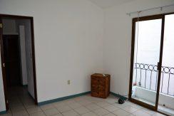 Villa Santa Maria 3 - Puerto Vallarta condo Rentals puerto vallarta houses for rent in puerto vallarta (93)