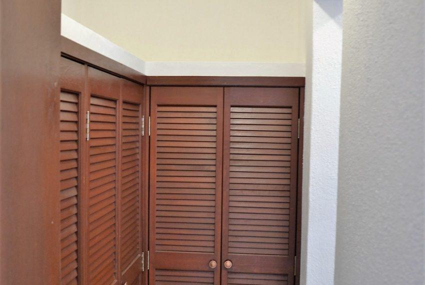 Villa Santa Maria 3 - Puerto Vallarta condo Rentals puerto vallarta houses for rent in puerto vallarta (97)