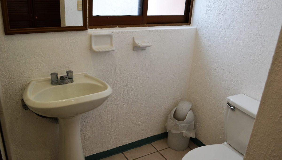 Villa Santa Maria 3 - Puerto Vallarta condo Rentals puerto vallarta houses for rent in puerto vallarta (98)