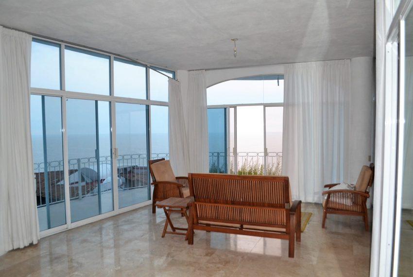 Amapas 4BD 4BA - Puerto Vallarta Rental (13)
