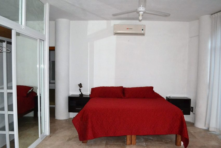 Amapas 4BD 4BA - Puerto Vallarta Rental (15)