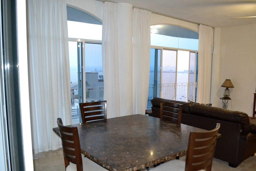 Amapas 4BD 4BA - Puerto Vallarta Rental (17)