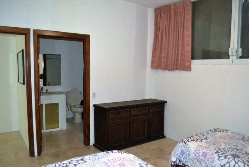 Amapas 4BD 4BA - Puerto Vallarta Rental (28)