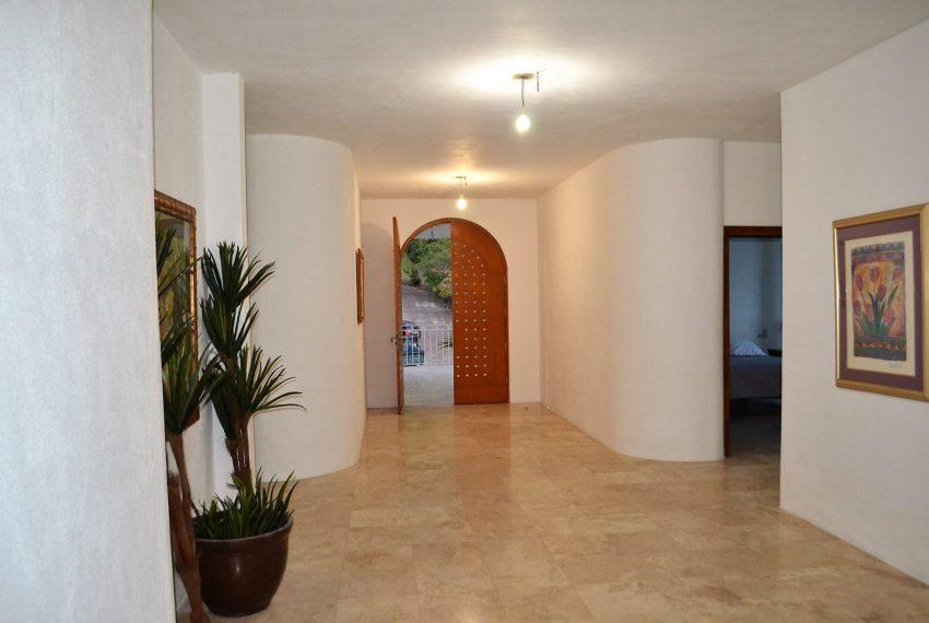 Amapas 4BD 4BA - Puerto Vallarta Rental (3)
