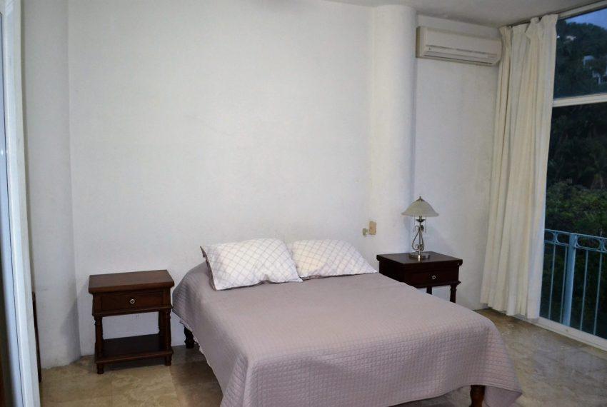 Amapas 4BD 4BA - Puerto Vallarta Rental (30)