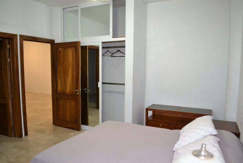 Amapas 4BD 4BA - Puerto Vallarta Rental (32)