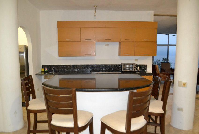 Amapas 4BD 4BA - Puerto Vallarta Rental (35)