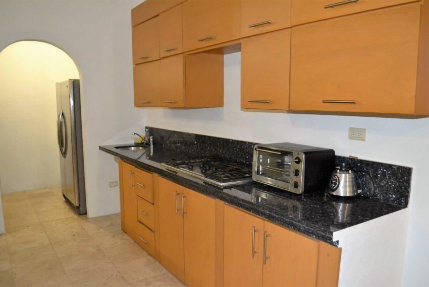 Amapas 4BD 4BA - Puerto Vallarta Rental (36)