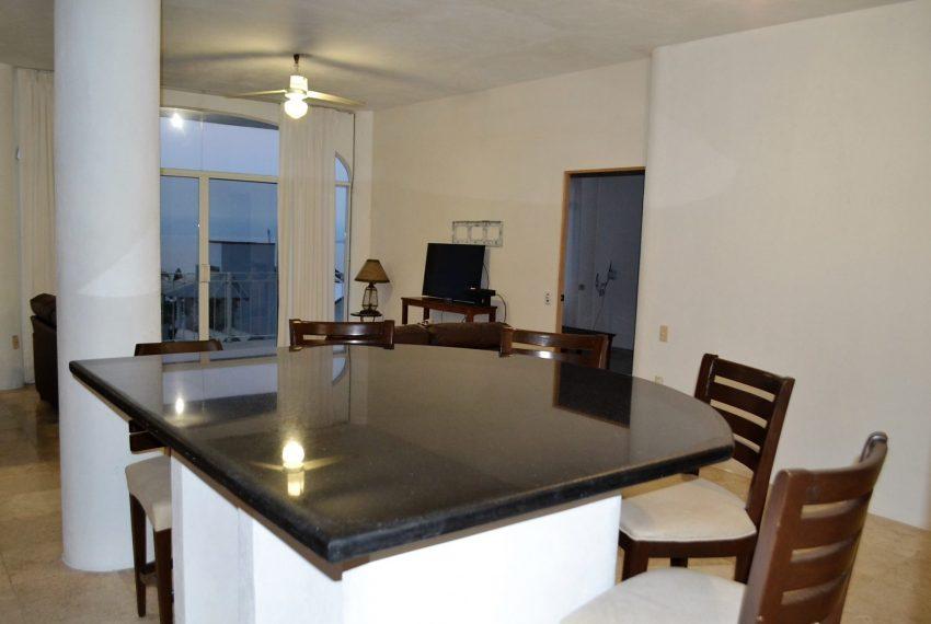 Amapas 4BD 4BA - Puerto Vallarta Rental (38)