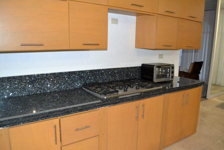 Amapas 4BD 4BA - Puerto Vallarta Rental (39)