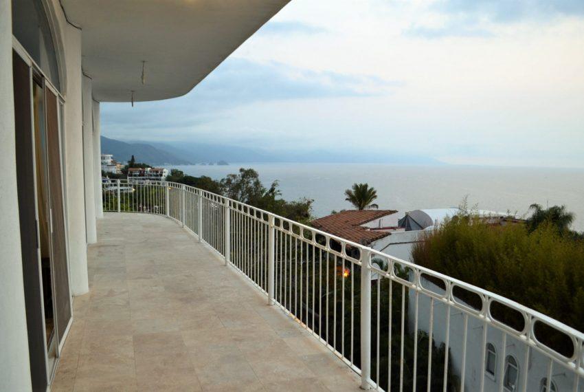 Amapas 4BD 4BA - Puerto Vallarta Rental (4)