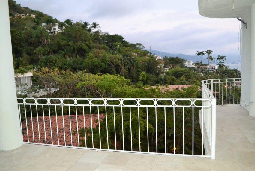 Amapas 4BD 4BA - Puerto Vallarta Rental (40)