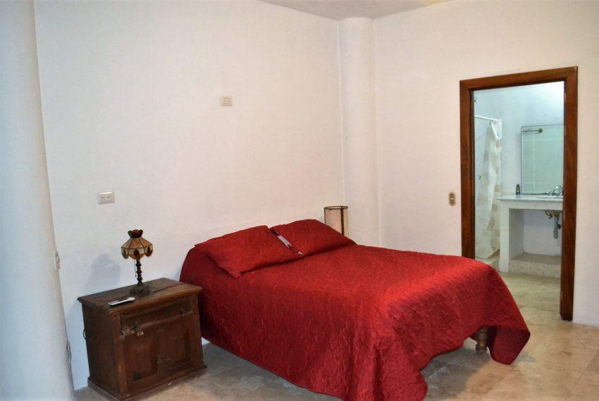 Amapas 4BD 4BA - Puerto Vallarta Rental (41)