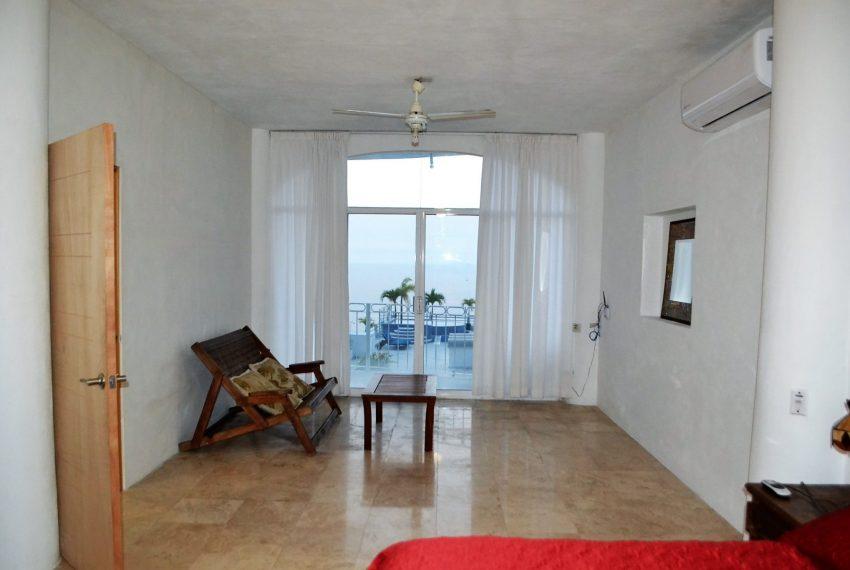 Amapas 4BD 4BA - Puerto Vallarta Rental (42)