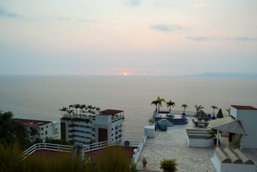 Amapas 4BD 4BA - Puerto Vallarta Rental (50)