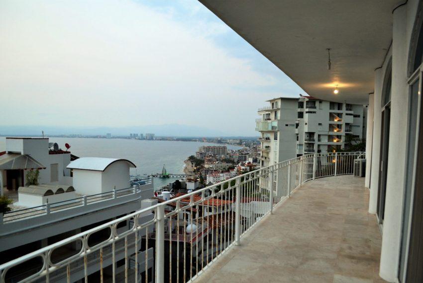 Amapas 4BD 4BA - Puerto Vallarta Rental (6)