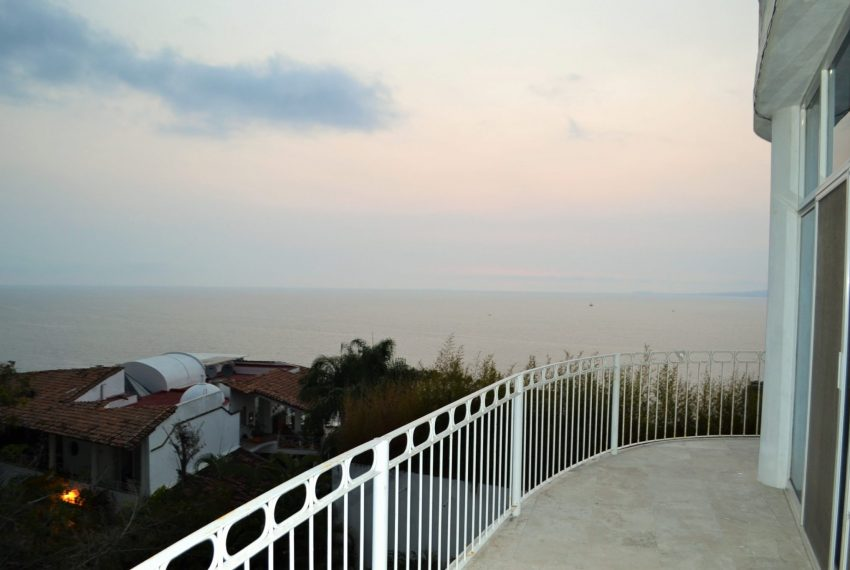 Amapas 4BD 4BA - Puerto Vallarta Rental (7)
