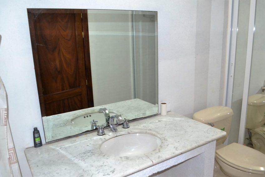 Amapas 4BD 4BA - Puerto Vallarta Rental (8)