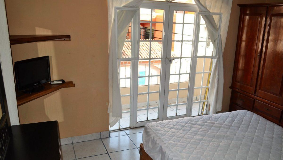 Apt. Honduras Manny - Puerto Vallarta Rental (3)