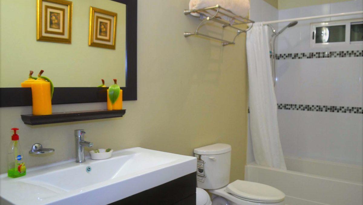 Casa Pericos - Puerto Vallarta House Vacation Rental (10)