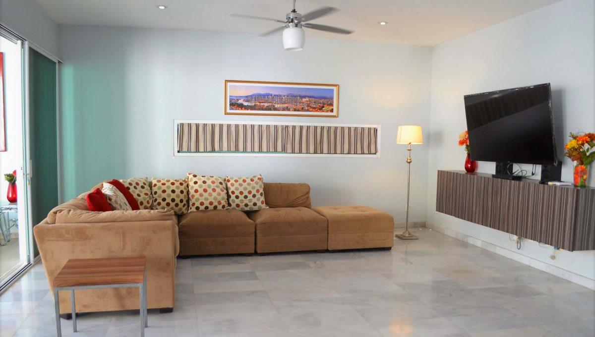 Casa Pericos - Puerto Vallarta House Vacation Rental (16)