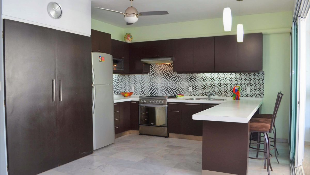 Casa Pericos - Puerto Vallarta House Vacation Rental (17)