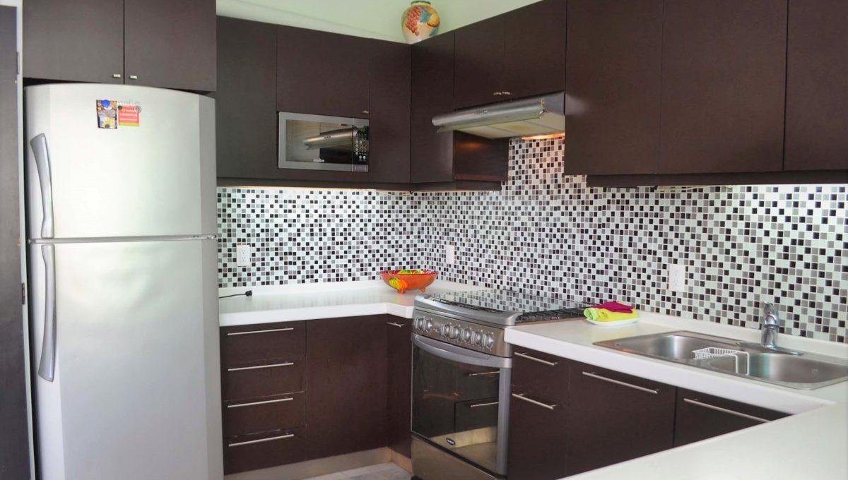 Casa Pericos - Puerto Vallarta House Vacation Rental (19)