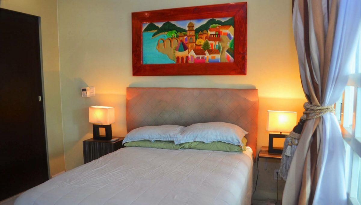 Casa Pericos - Puerto Vallarta House Vacation Rental (2)
