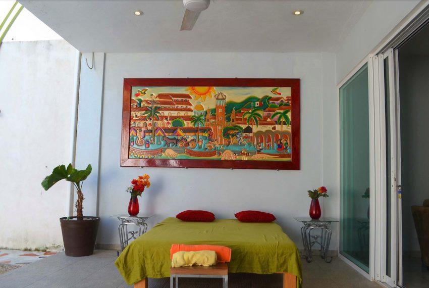 Casa Pericos - Puerto Vallarta House Vacation Rental (20)