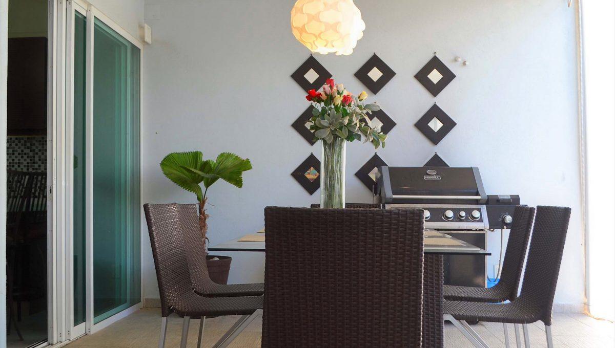 Casa Pericos - Puerto Vallarta House Vacation Rental (21)