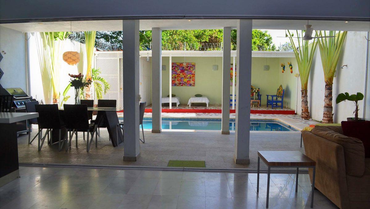 Casa Pericos - Puerto Vallarta House Vacation Rental (22)