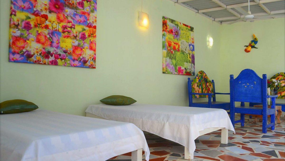 Casa Pericos - Puerto Vallarta House Vacation Rental (29)